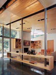 Tv Room Divider Divider Outstanding Short Room Dividers Amazing Short Room