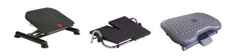 rehausseur de bureau matériel et accessoires ergonomiques la boutique du dos