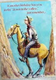 30 best leaning tree images on pinterest funny art cowboy art