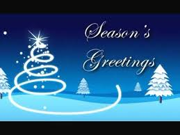 seasons greetings messages quotes wishes sayings greetings
