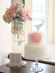chanel baby shower fabulous coco chanel inspired baby shower hostess with the mostess