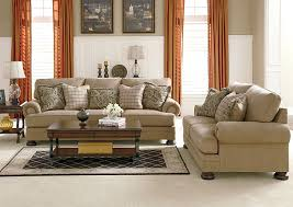 Sofas Dundee Darna Furniture West Dundee Huntley U0026 Northbrook Il