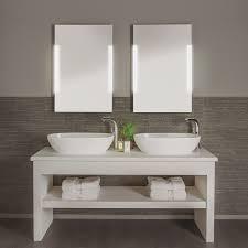 Modern Bathroom Pictures by Modern Bathroom Lighting Yliving