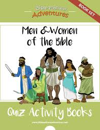 david u0026 goliath bible activities for kids free downloads