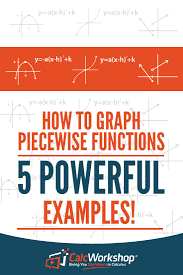 top 25 best precalculus ideas on pinterest calculus algebra