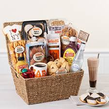 gift baskets nyc best new york city gift collection pertaining to new york gift