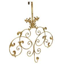 wreath holders stands timeless charm home page