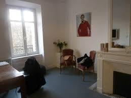 chambre particulier chambre picture of l hotel particulier nancy tripadvisor