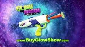 glow show glow show dr tvc