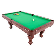 masse pool table price chicagoan pool table s manual parts for sale madklubben info