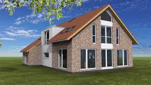 Wie Kann Ich Ein Haus Kaufen Tausche Stadtwohnung Gegen Den Traum Vom Haus Auf Dem Land