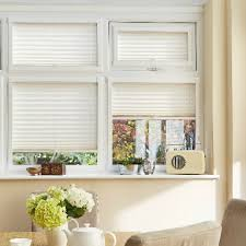 Venetian Blinds Reviews Perfect Fit Blinds Uk A Guide To The Official Pf System