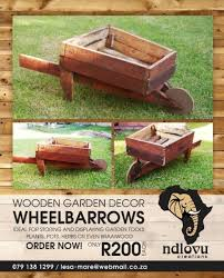 Woodworking Tools South Africa by 13 Best Wood Carving Images On Pinterest Whittling Wood Wood