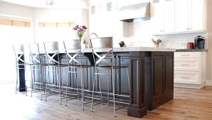 kitchen island leg kitchen kitchen island legs amiable custom kitchen island legs
