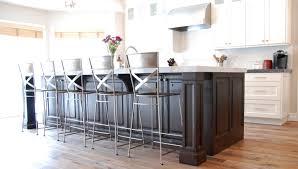 kitchen island leg admirable masters kitchen base cabinets tags base kitchen