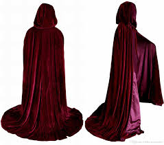 cape designs cheap burgundy bridal wedding cloak artemisia designs
