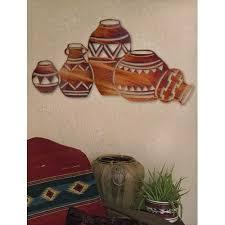 35 best southwest home decor images on pinterest southwest style