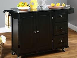 kitchen kitchen utility cart and 49 kitchen island table seats 8
