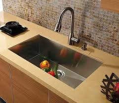 single kitchen sink faucet 83 best kitchen sinks and faucets images on kitchen