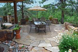 denver stone construction u0026 hardscapes landscape connection
