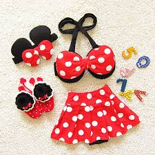 popular 3 month baby swimsuit buy cheap 3 month baby swimsuit lots