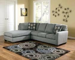 Cheap Modern Furniture Miami by Sectional Sofas Miami U2013 Beautysecrets Me
