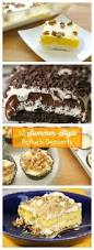 142 best picnic recipes and blankets to make images on pinterest