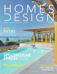 Canadian Home Decor Magazines Home Renovation Ideas From Home And Decor Magazine Vancouver