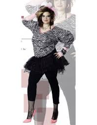 Size Halloween Costume Ideas 7 Size Halloween Costumes Images Costume