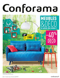 Fauteuil Pivotant Conforama by Conforama Catalogue 11mars 14avril2015 By Promocatalogues Com Issuu