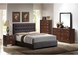 bedroom beautiful bedroom decoration with wooden shelf headboard