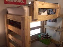 3 Way Bunk Bed 337 Best Beds Images On Pinterest 3 4 Beds Lofted Beds And