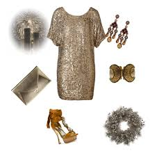 style delights how to wear sequin dresses