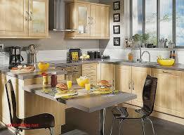 cuisine miami conforama meuble cuisine pas cher conforama agrable meuble cuisine pas cher