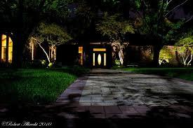 preferred landscape u0026 lighting home facebook