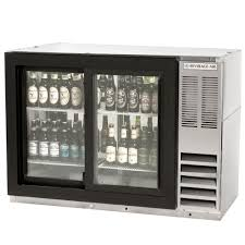 sliding glass door fridge bar refrigerator glass door choice image glass door interior