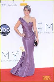 Molly Luetkemeyer by Emmy 2012 Dress Pairings The English Room