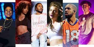 10 best love songs of 2017 top love songs of the year so far