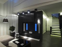 what is the best lighting for what is the best type of lighting for condo common areas