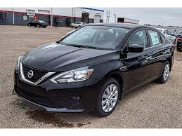 car nissan sentra 2017 nissan sentra bender nissan new car models rogee