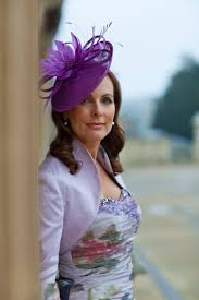 32 best mother of the bride hats and fascinators images on