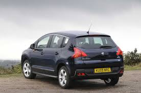 peugeot 3008 review peugeot 3008 what car review mumsnet cars