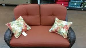 Better Homes And Gardens Azalea Ridge 4 Piece Patio Azalea Ridge Patio Furniture Set Review Outdoor Room Ideas
