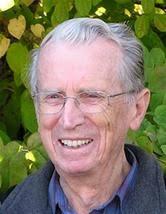 Bruce Butler Island Sojourn Bruce Butler Author