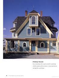 44 best house colors images on pinterest exterior house paints