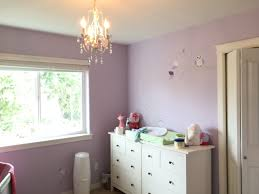 interior painting kirkland painting co painting america