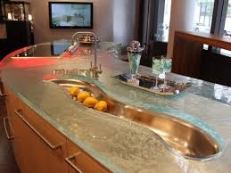 kitchen countertop ideas on a budget simple home design ideas
