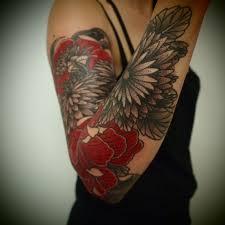 17 best tattoo images on pinterest tattoo ideas inspiration