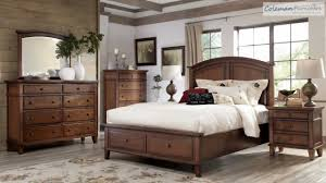 burkesville bedroom collection from signature design by ashley