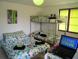 chambres d hotes 37 chambres d hôtes grain de chambres d hôtes chambourg sur indre